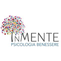 InMente – Psicologia Benessere